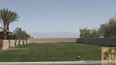 79640 North Tom Fazio Ln., La Quinta, CA 92253 Photo 3