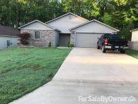 Home for sale: 105 Carman Ln., Benton, AR 72015