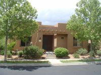 Home for sale: 15 Reeds Peak, Santa Fe, NM 87508