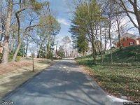 Home for sale: Rebel Valley Vw, Atlanta, GA 30339
