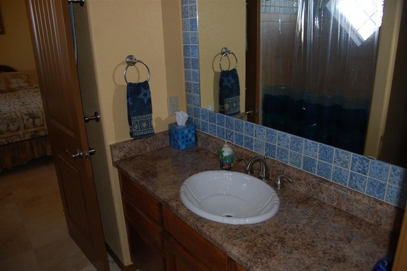 14697 E. 53 St., Yuma, AZ 85367 Photo 16