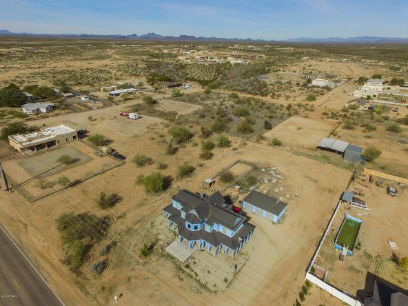25244 W. Patton Rd., Wittmann, AZ 85361 Photo 3