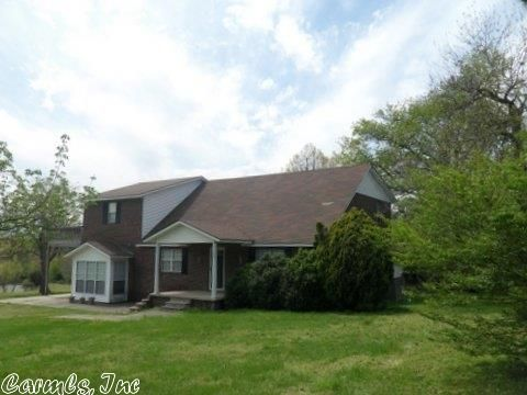 1498 Sundance, Piggott, AR 72454 Photo 32