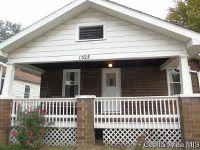 Home for sale: 1525 E. Cummins Ave., Springfield, IL 62702