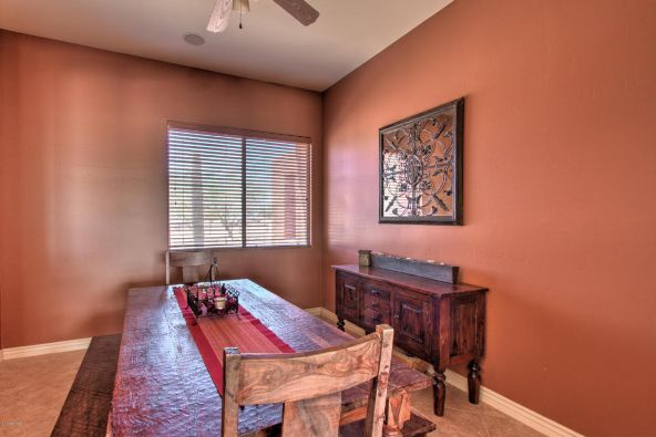27115 N. 152nd St., Scottsdale, AZ 85262 Photo 42