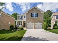 Home for sale: 3717 Manigault Pl. S.E., Mableton, GA 30126