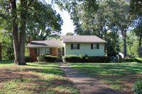 Home for sale: 806 Tipton Dr., Tuscumbia, AL 35674