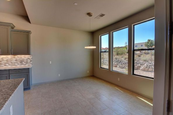 16447 E. Los Saguaros Ct., Fountain Hills, AZ 85268 Photo 9