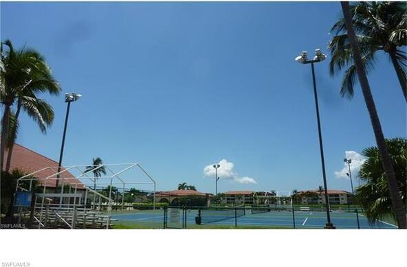 11110 Caravel Cir. ,#101, Fort Myers, FL 33908 Photo 16