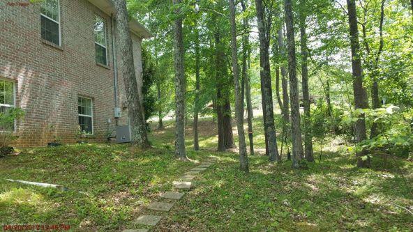 414 Pine Ln., Quinton, AL 35130 Photo 35