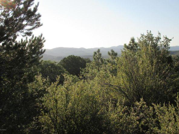 2276 W. Mountain Laurel Rd., Prescott, AZ 86303 Photo 16