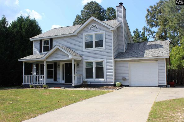 241 N. Donar Dr., Columbia, SC 29229 Photo 1