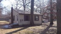 Home for sale: 508 2nd, Evansdale, IA 50707