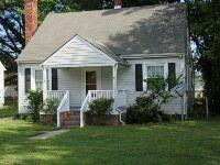 Home for sale: 19 Henry St., Hampton, VA 23669