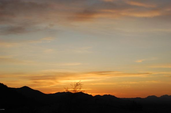 42534 N. Back Creek Way, Anthem, AZ 85086 Photo 13