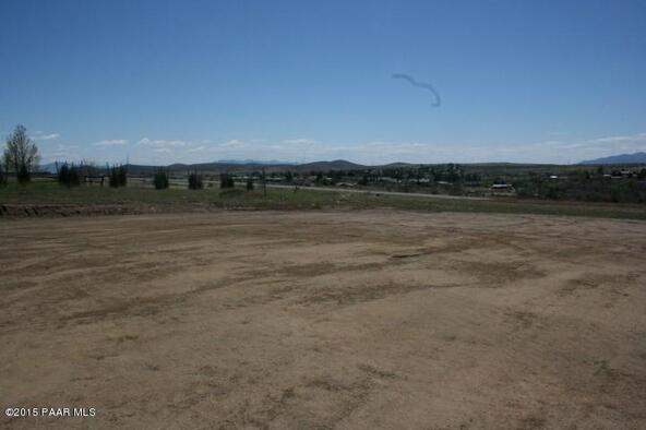 13005 S. Lazy T Cir., Mayer, AZ 86333 Photo 6