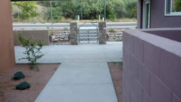 685 N. Main St., Cottonwood, AZ 86326 Photo 6