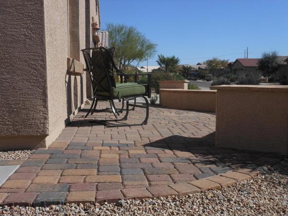 2632 E. Desert Wind Dr., Casa Grande, AZ 85194 Photo 6