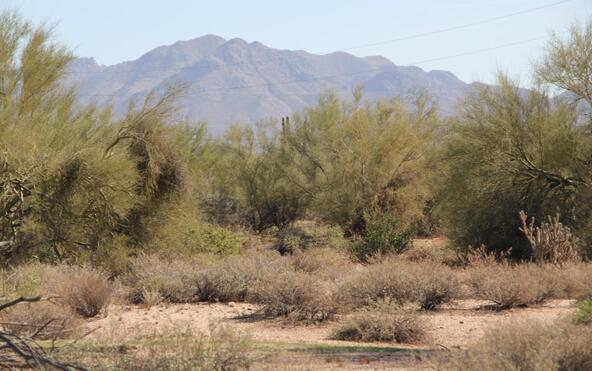 7512 Dynamite Blvd., Scottsdale, AZ 85266 Photo 5