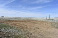 Home for sale: 8967 E. Laredo Dr., Prescott Valley, AZ 86314