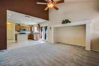 Home for sale: 711 W. Sunset Dr., Coolidge, AZ 85128