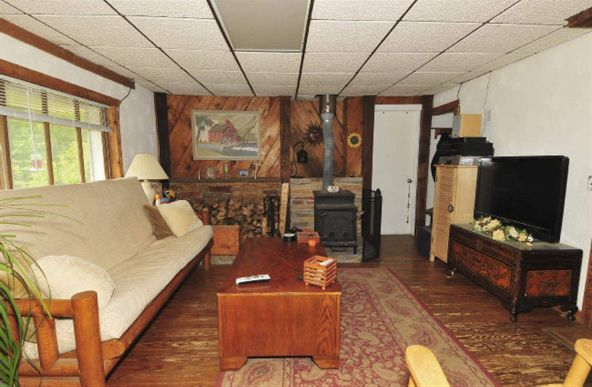 5140 Mickelson Rd., Black Earth, WI 53515 Photo 9