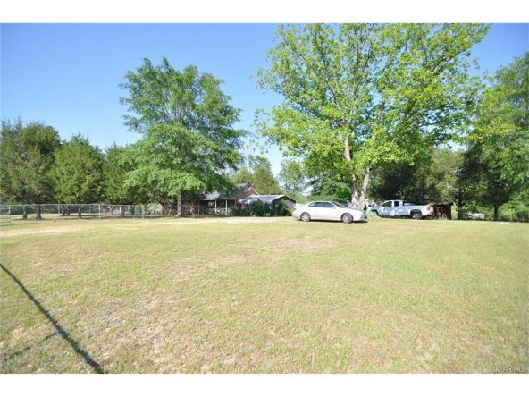1904 County Rd. 19 Rd., Prattville, AL 36067 Photo 31