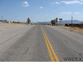 12722 S. Cerro Colorado Dr., Topock, AZ 86436 Photo 6