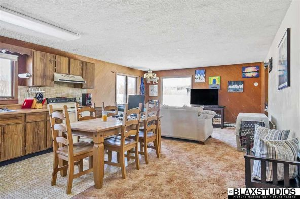 1818 Old Steese Hwy., Fairbanks, AK 99712 Photo 17