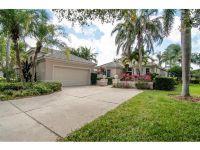 Home for sale: 7138 Kensington Ct., University Park, FL 34201