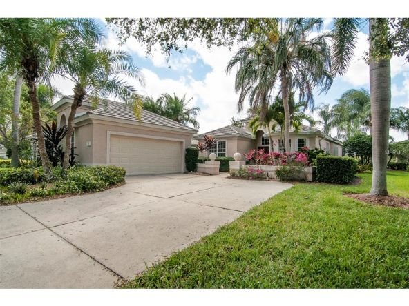 7138 Kensington Ct., University Park, FL 34201 Photo 1