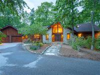 Home for sale: 40 Short Snort Ct., Burnsville, NC 28714