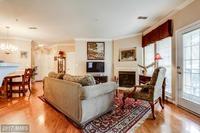 Home for sale: 8155 Cyprus Cedar Ln., Ellicott City, MD 21043