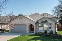 Home for sale: 8511 Lorel Avenue, Burbank, IL 60459