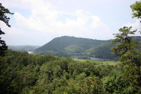 Mount Pleasant Rd., Vonore, TN 37885 Photo 27