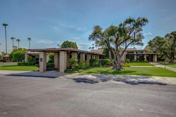 4800 N. 68th St., Scottsdale, AZ 85251 Photo 9