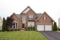 Home for sale: 223 Mackenzie Ln., Stephenson, VA 22656