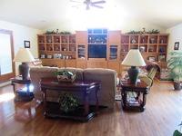 Home for sale: 2424 Diamond Ln., Kingman, KS 67068