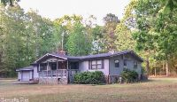 Home for sale: 25 Sky Dr., Edgemont, AR 72044