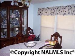 830 Brown Chapel Rd., Rainsville, AL 35986 Photo 5