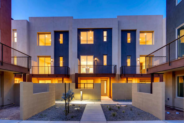 820 N. 8th Avenue, Phoenix, AZ 85007 Photo 76