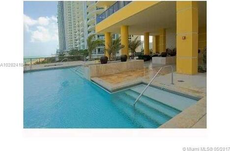 16275 Collins Ave. # 1802, Sunny Isles Beach, FL 33160 Photo 7