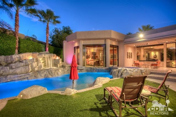 6 Avenida Andra, Palm Desert, CA 92260 Photo 3