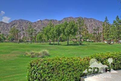 55319 Oakhill, La Quinta, CA 92253 Photo 16