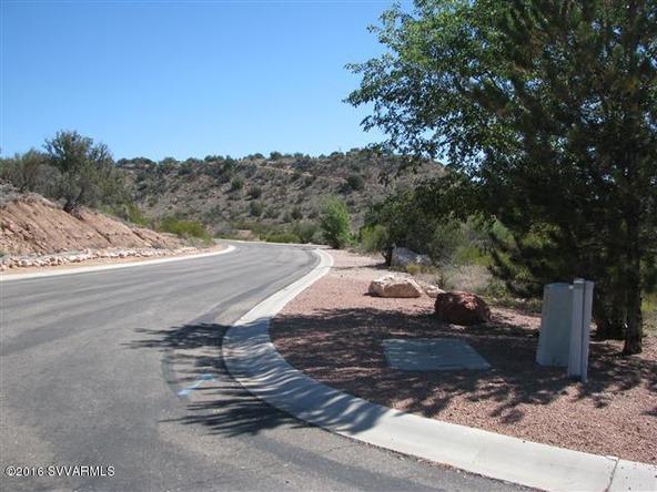 3915 E. Camden Pass, Rimrock, AZ 86335 Photo 22