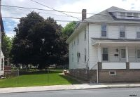 Home for sale: 145 E. King St., Littlestown, PA 17340