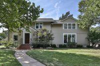 Home for sale: 3343 E. Country Club, Wichita, KS 67208