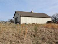 Home for sale: Tbd Buckner Tarsney Rd., Grain Valley, MO 64029