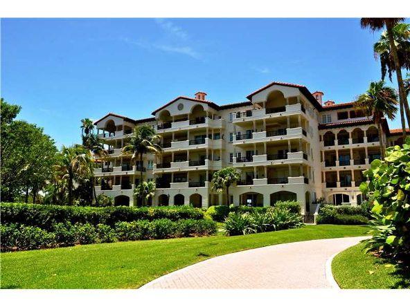 19222 Fisher Island Dr. # 19222, Miami Beach, FL 33109 Photo 18