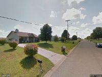 Home for sale: Bush, Oak Grove, KY 42262